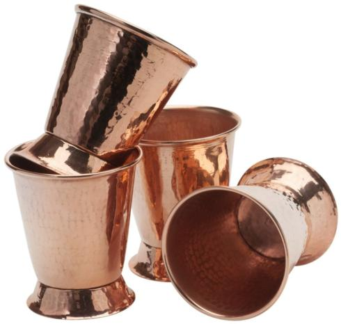 $38.00 Derby Mint Julep Cup