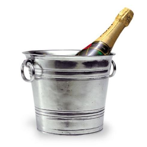 $485.00 Champagne Bucket