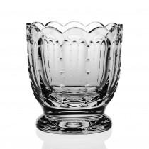 $210.00 Polly Vase