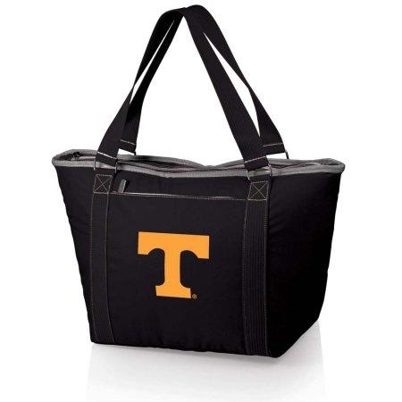 $53.00 Topanga Black UT Bag PT-038