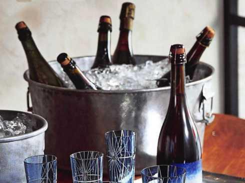 $187.00 Algarve Party Bucket RST-250