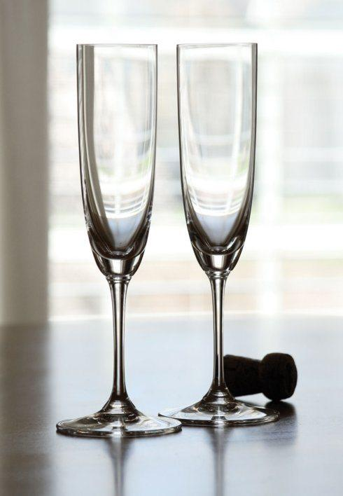 $59.00 Vinium Champagne Pair R-904