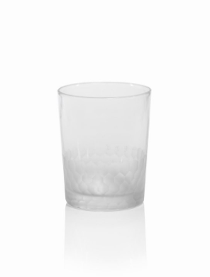 $14.00 Fez Cut Frosted DOF ZOD-877