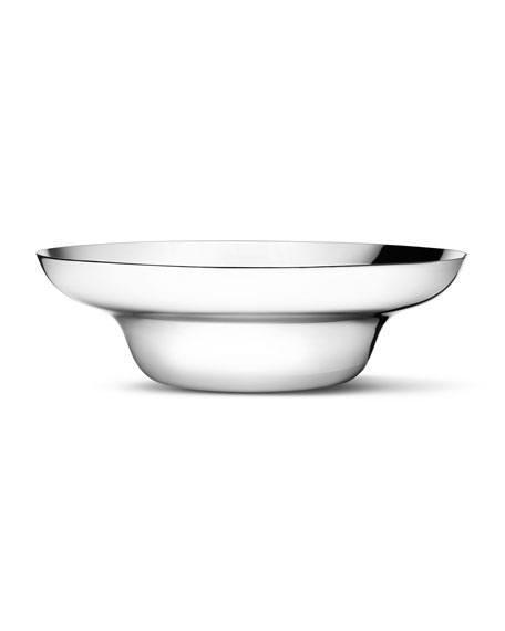 $100.00 Alfredo Salad Bowl GJ-027