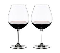 $59.00 Vinum Pinot Noir/Burgundy Pair R-902