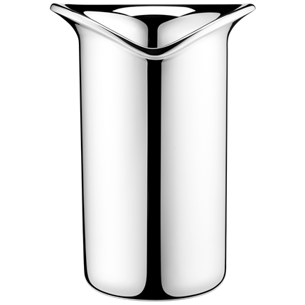 $195.00 Wine Cooler GJ-020