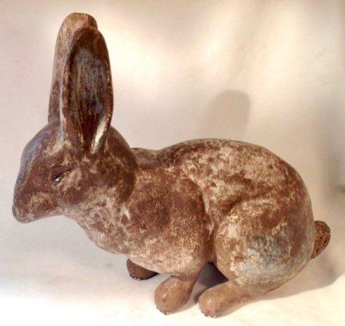 $102.00 Aunt Lexie Rabbit MCP-047