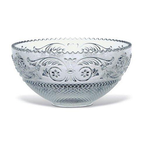 $100.00 Arabesque small bowl BCX-237