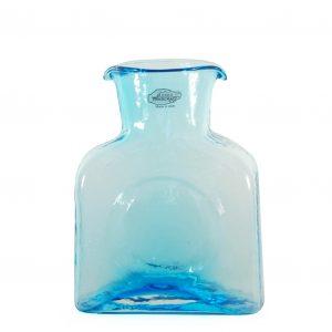 $43.00 Mini Ice Blue Water