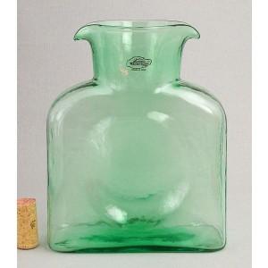 $52.00 Water Bottle Classic Spr. Green BG-015