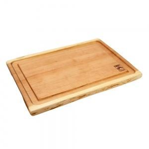 $160.00 Cherry Cutting Board ADP-041