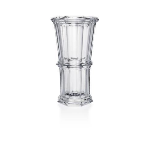 $890.00 Harcourt Vase BCX-352
