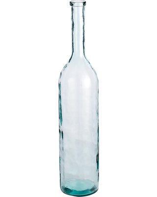 """$34.50 19.5"""" Bottella Vase NAP-439"""