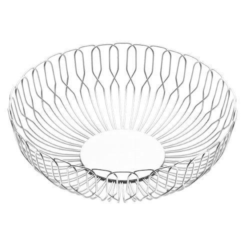 $65.00 Alfredo Small Bread Basket GJ-028