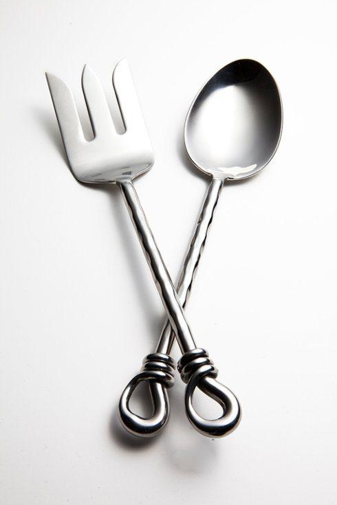 $56.00 2pc. Serving Set TTW-022