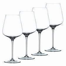 $40.00 Vinova Magnum Wine Set/4