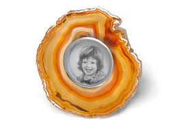 $62.00 Obra Orange Frame