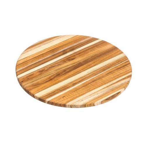 $27.00 Edge Grain Essential Collection Boards