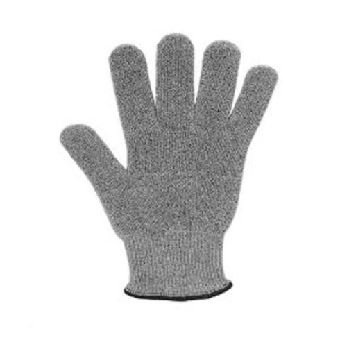 $14.95 Cut Resistant Glove