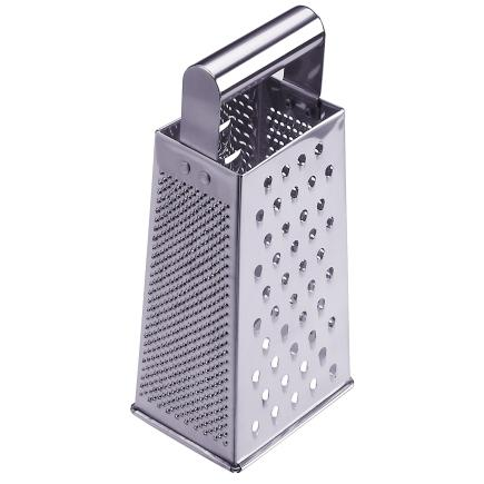 $9.90 GRATER 4 SIDED