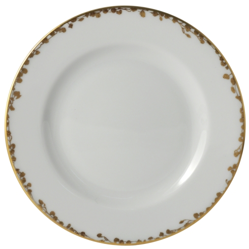 $54.00 Bread & Butter Plate