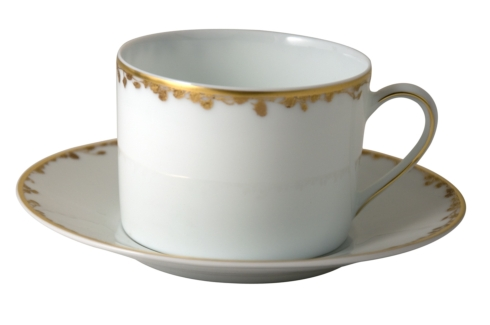 $69.00 Tea Cup (only)