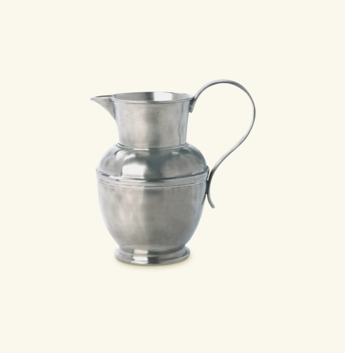 $420.00 Water Pitcher