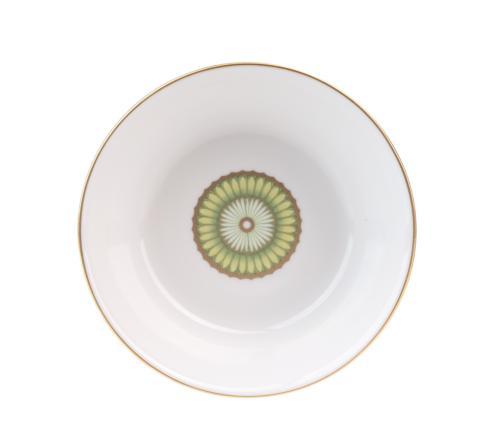 $100.00 Deep individual bowl