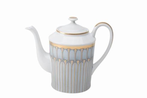$520.00 Coffeepot