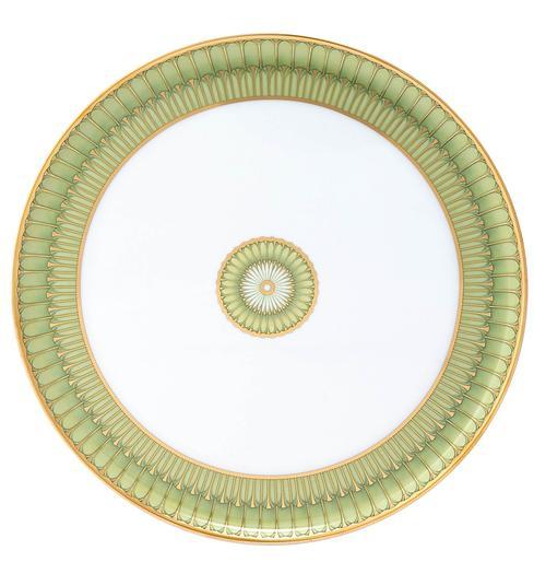 $240.00 Round Cake Platter