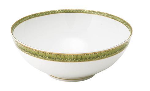 $435.00 Salad Bowl 28