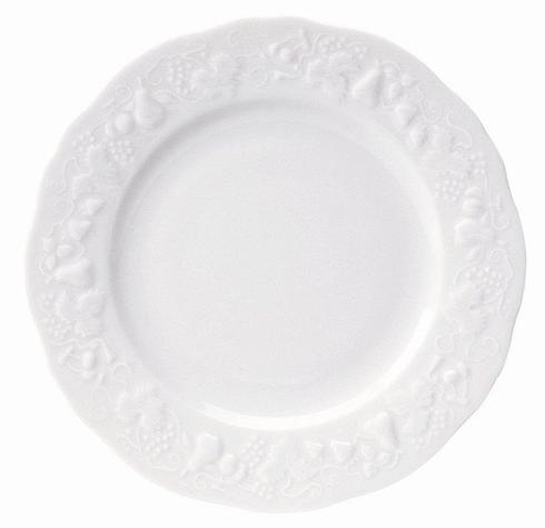 $22.00 Cake Plate