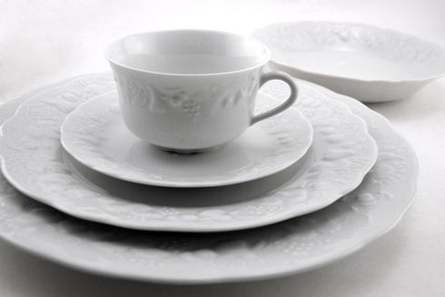 $100.00 5 Piece Place Setting  *