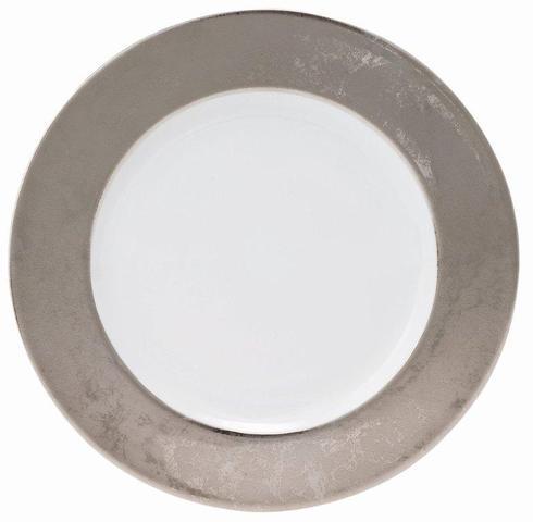 $295.00 Presentation Plate