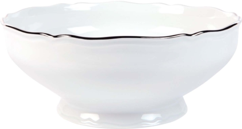 $150.00 Salad Bowl Medium