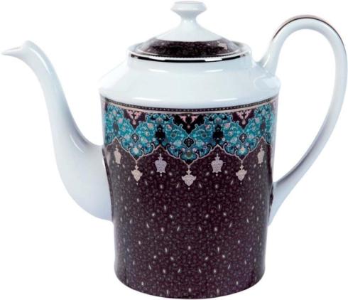 $475.00 Coffeepot