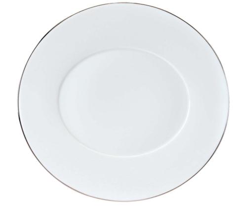 "$60.00 Dinner plate 11.5""x10.5"""