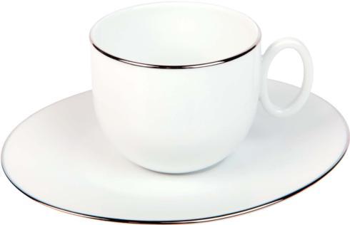 $65.00 Tea cup & saucer