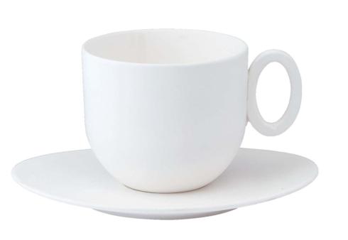 $50.00 Tea cup & saucer