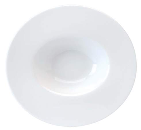 $35.00 Deep cereal plate