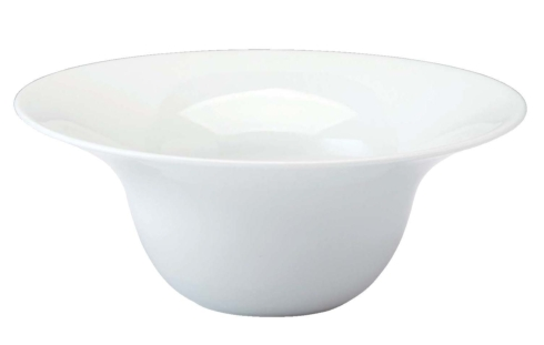 $60.00 Individual bowl large