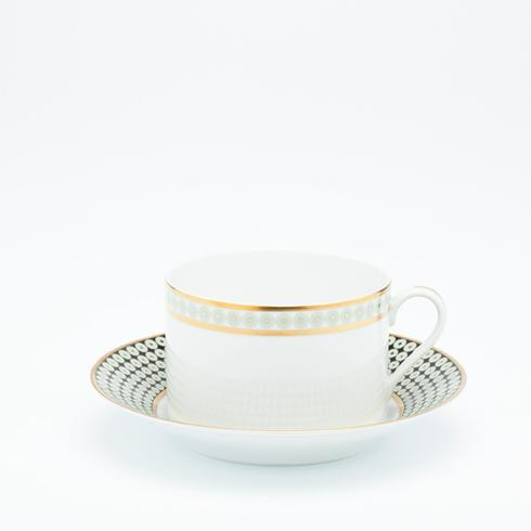 $60.00 Breakfast saucer