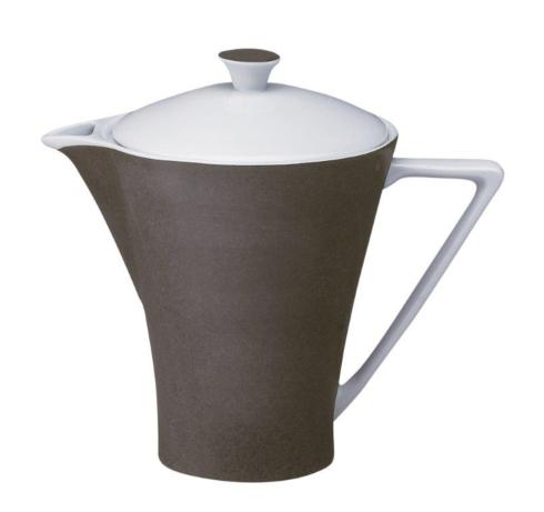 $225.00 Coffee/Tea Pot