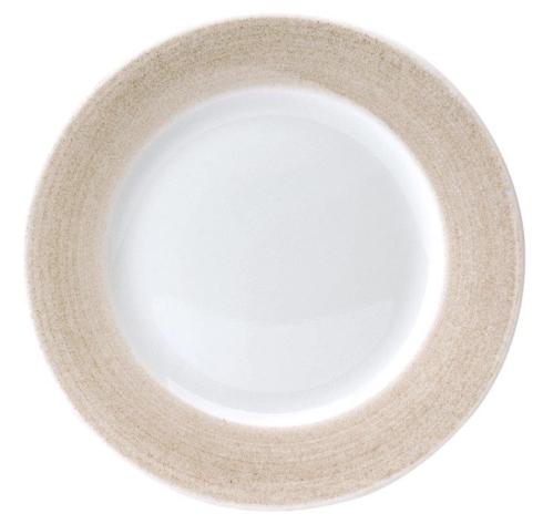 $35.00 Bread & Butter Plate