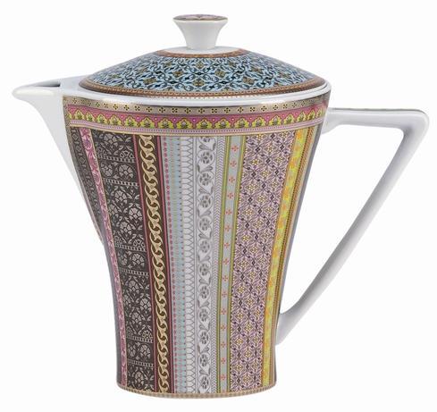 $475.00 Coffee Pot