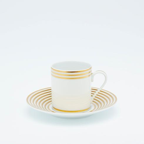 $65.00 Coffee cup