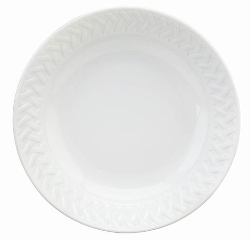 $100.00 Deep Round Platter