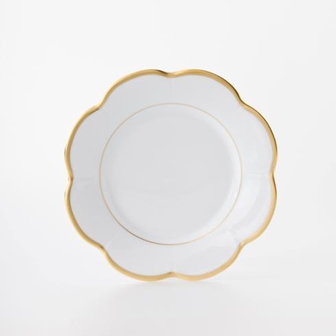 $95.00 Dessert Plate