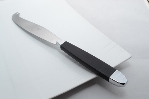$65.00 Cheese knife