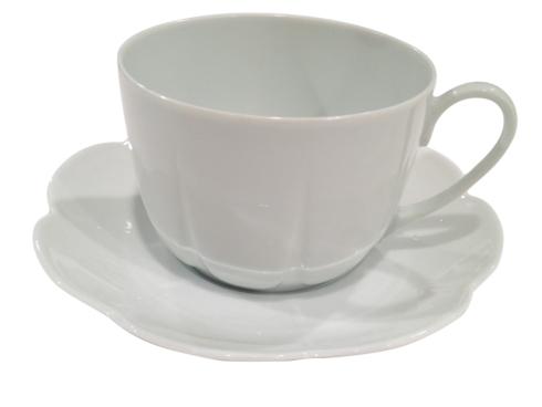 $60.00 Breakfast cup